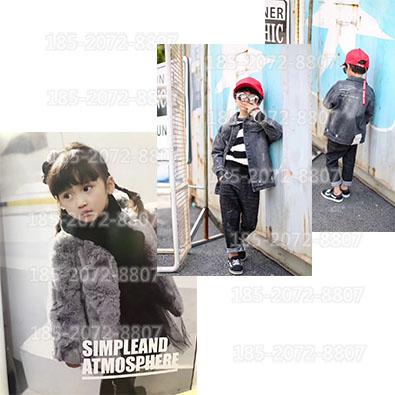 童装拿货技巧,外贸原单童装货源厂家直销批发,广州童装厂家