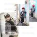 韩版童装一手货源号,外贸原单童装货源厂家,一手货源号童装女童秋装