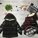 原单外贸童装批发网,厂家清仓韩版时尚儿童套装夏,一手货源童装代理