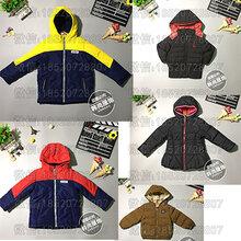 外贸童装品牌折扣批发,童装品牌折扣冬装,一线童装