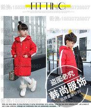 广州石井尾货市场童装,童装批发厂家直销,外贸童装品牌折扣批发