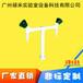 越秀区三联台式鹅颈水龙头,医疗卫生专用水龙头,广东最好的水龙头