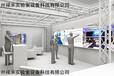 广州实验室整体规划设计/实验室排风工程