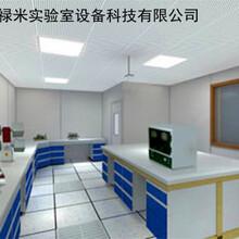 佛山HVI恒温恒湿实验室建设质量保证