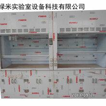 岳阳通风柜定制厂家/广州PP通风柜厂家/PP通风柜价格
