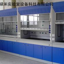 湖南实验室全钢通风柜/通风柜哪家便宜