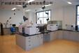 珠海实验室仪器台厂家直销品质优良