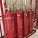 楚雄裝修工程消防改造設計報驗
