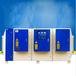 专业定制光氧催化净化器节能高效成本低光氧催化设备
