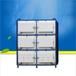 厂家供应光氧催化废气处理UV光解废气净化器等离子光氧催化处理