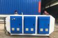 uv光氧催化设备等离子光氧设备大量现货低价处理