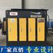 光氧催化设备uv光解设备大量现货低价处理大量现货
