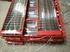 供应烤漆房烤灯红外线烤灯电加热双管厂价直销