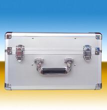 汽车灯老化设备汽车灯检测测试仪