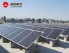口碑产业深受市场热捧尚德阳光太阳能潜能无限