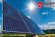 尚德阳光太阳能技术先进、实用性强深得各界用户的青睐