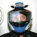 潜水镜,滑雪护目镜,头盔面罩如何防雾?
