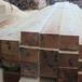 广东建筑木方不弯曲不变形不易断裂使用寿命长厂家直销