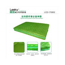 供应儿童床垫品牌图片