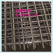 钢格板焊接注意事项钢格栅板插接钢格板专业生产厂家