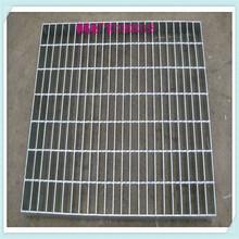 钢格板不同用途的系列分类热镀锌钢格板生产厂家