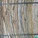 广东省佛山长期供应废壁纸边角料