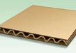 河南郑州常年供应化纤纸管价格从优