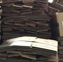四川成都大量供应乱码纸、离形乱码纸