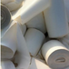 河北唐山常年供应废纸管、化纤纸管