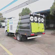 程力石灰廠吸塵車,上海五十鈴吸塵車銷售