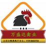 绵阳三台大红瑶土鸡苗放养成本低经济效益高图片