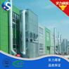 廠家直銷中央除塵環保除塵設備中央除塵設備品質保障