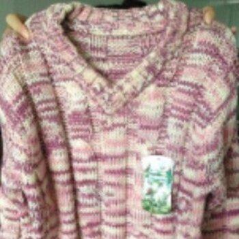 大量回收羊毛衫,純毛毛衣,庫存舊毛衣等