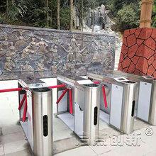 生态园电子票务管理系统,智能售检票系统多少钱一套?