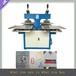 东莞金裕硅胶设备厂家-供应茂名高效服装植胶机