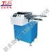 硅胶裁断机-硅胶产品生产设备-硅胶设备自动化