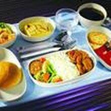 2018上海航空食品饮料展览会、国际第一航空食品展