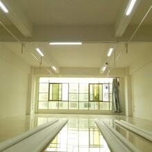白云黄石道胜科技创意园纯写字楼甲级198平米