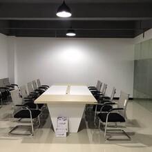 创业选址很重要,极力推荐石井商圈地铁口办公室