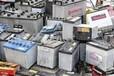 上海废旧电子回收