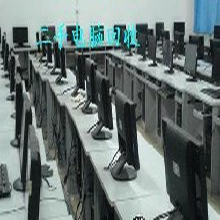 浦东新区废旧硬盘回收废旧电脑回收报废服务器回收公司