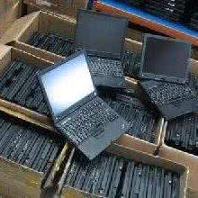 上海大量硬盘回收旧电脑回收服务器回收大量回收