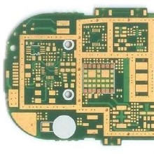 上门电路板回收价格线路板回收价格
