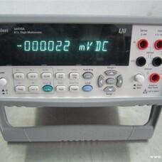 示波器回收,仪器仪表回收,上海仪器仪表回收,上海示波器回收