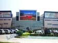 上海LED显示屏回收上海LED广告显示屏回收图片