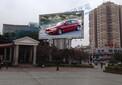 上海专业回收二手LED显示屏/LED显示屏专业回收图片