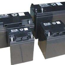 上海UPS蓄电池回收公司