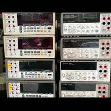 上海仪器仪表回收示波器回收报废仪器回收