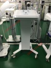 原装进口正品皮肤管理综合仪美容超声波正负离子仪器