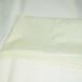 特种纸压纹,彩色棉纸,压纹包装纸,26克卷筒黄棉纸